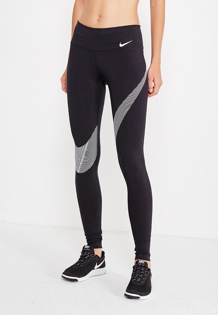 Женские спортивные брюки Nike (Найк) 861199-010