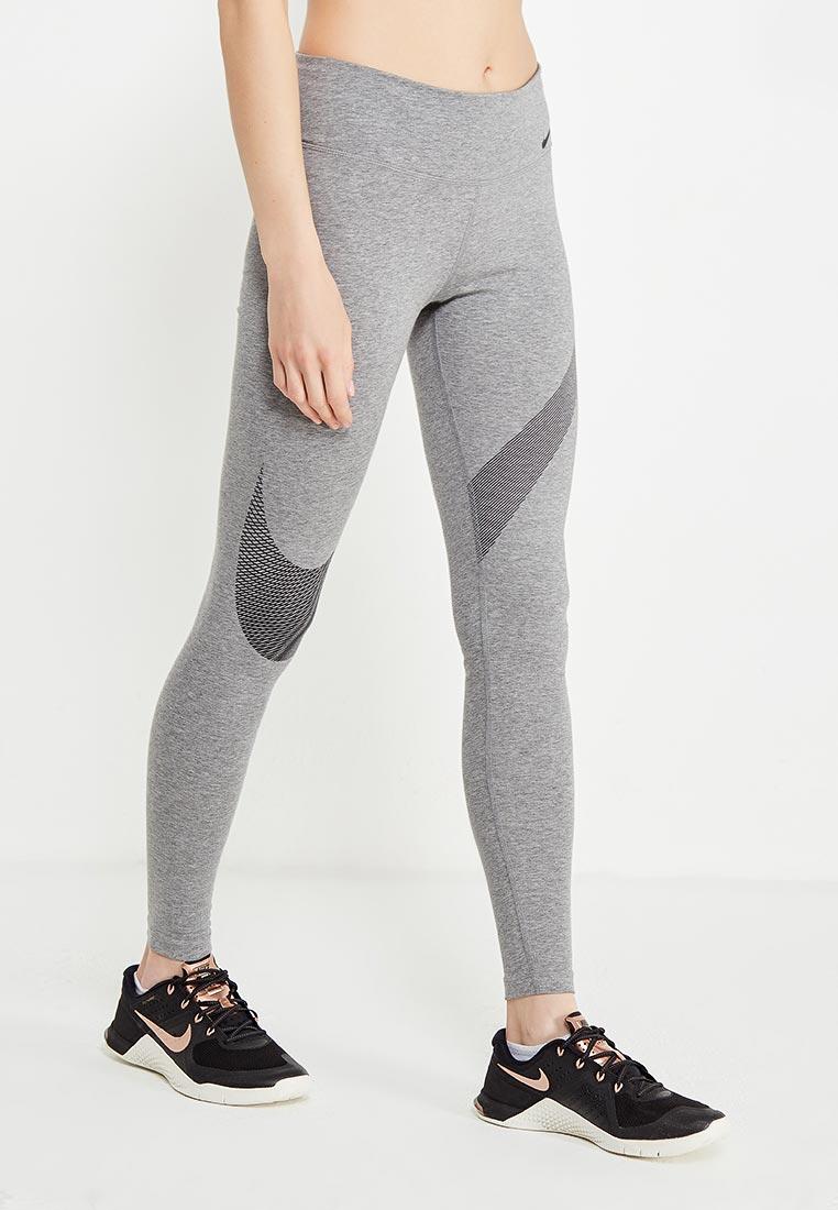 Женские спортивные брюки Nike (Найк) 861199-091