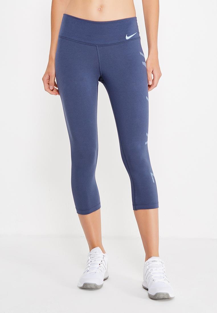 Женские спортивные брюки Nike (Найк) 861214-471