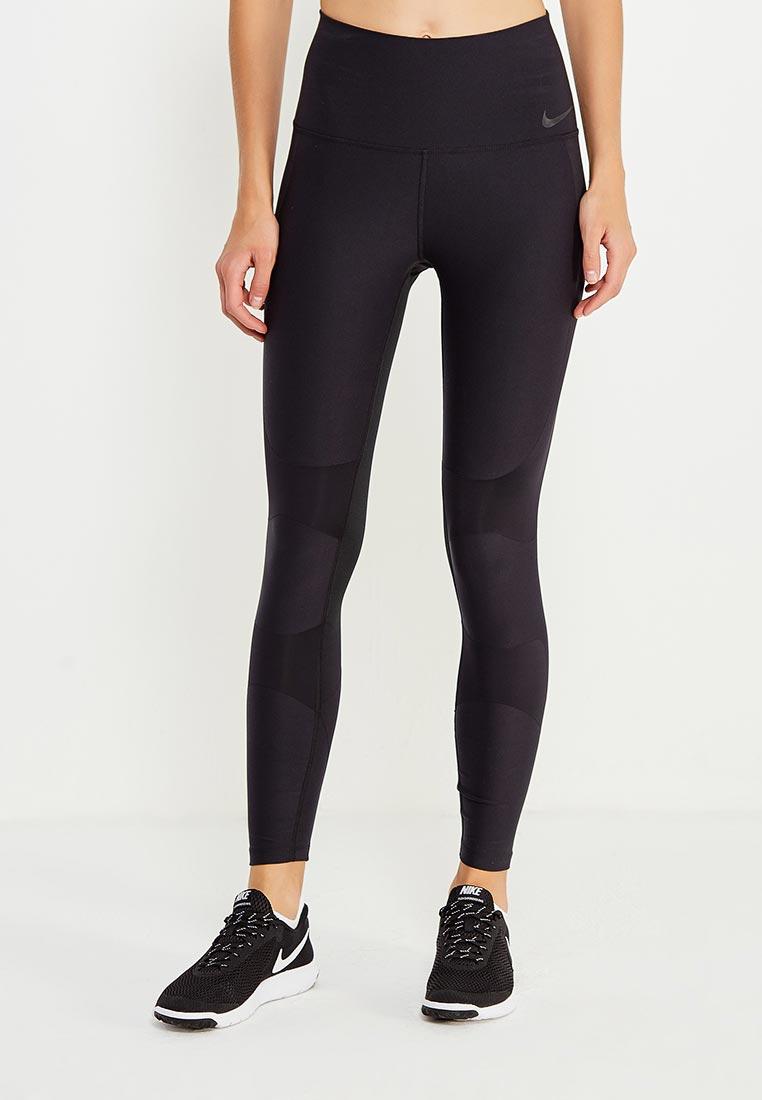 Женские спортивные брюки Nike (Найк) 861586-010
