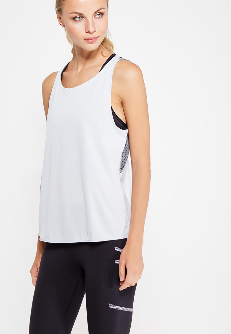 Спортивная майка Nike (Найк) 862406-043