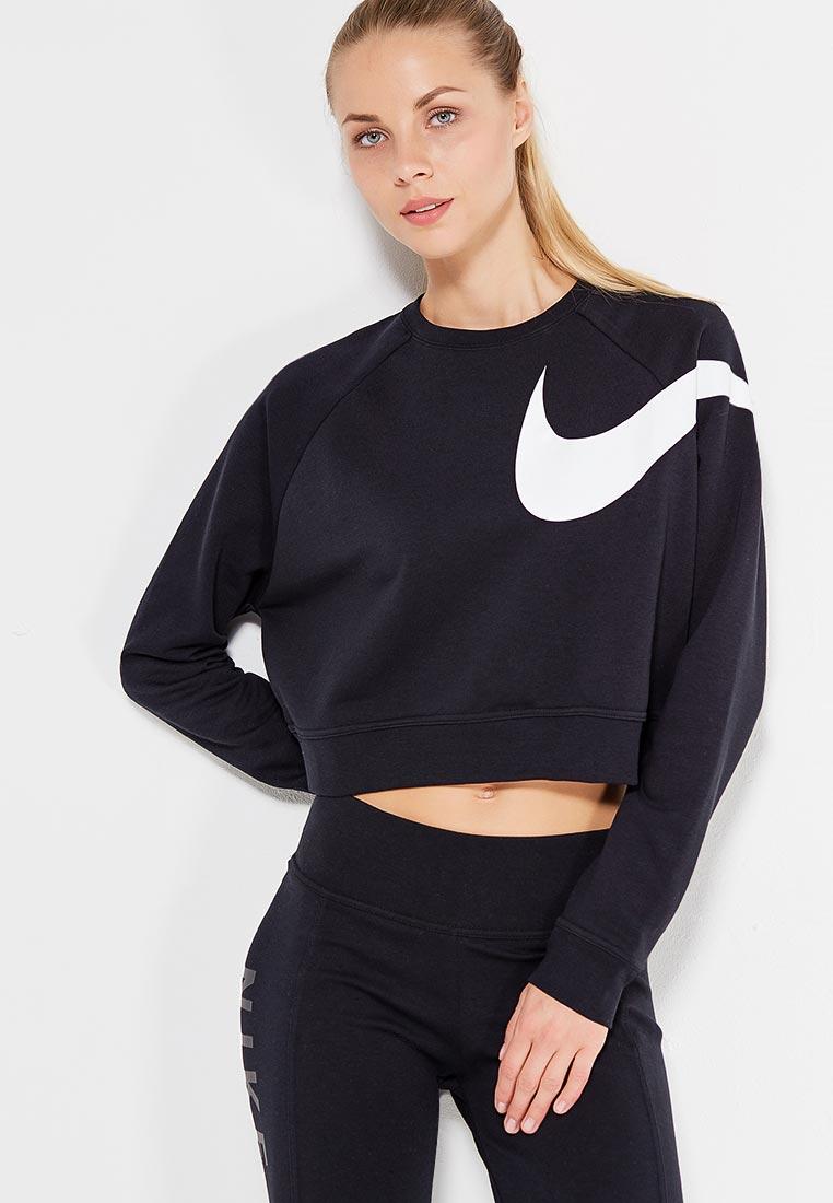 Толстовка Nike (Найк) 862754-010