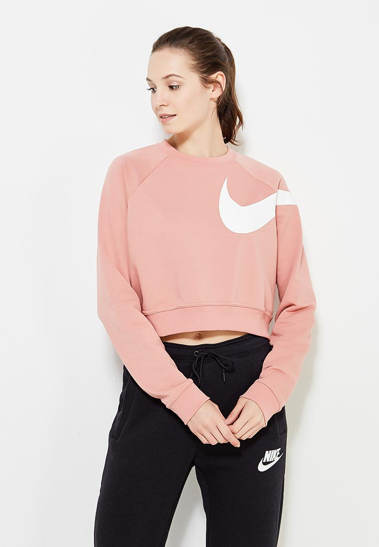 Толстовка Nike (Найк) 862754-644
