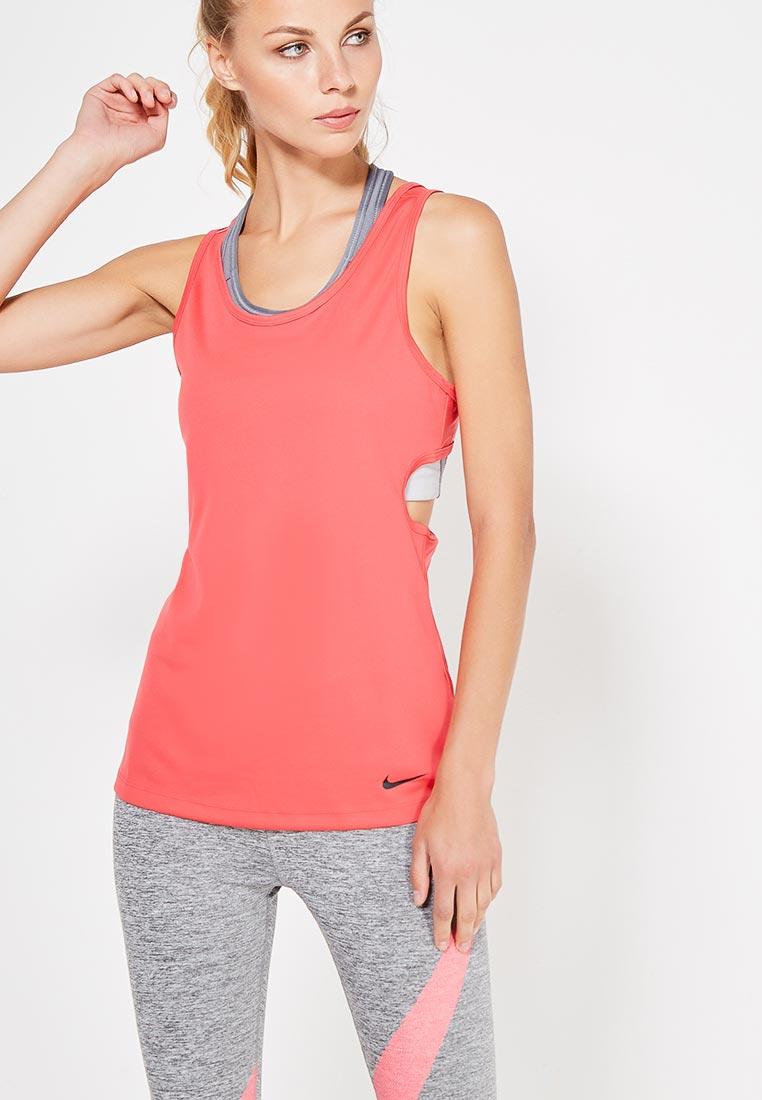 Спортивная майка Nike (Найк) 862760-645