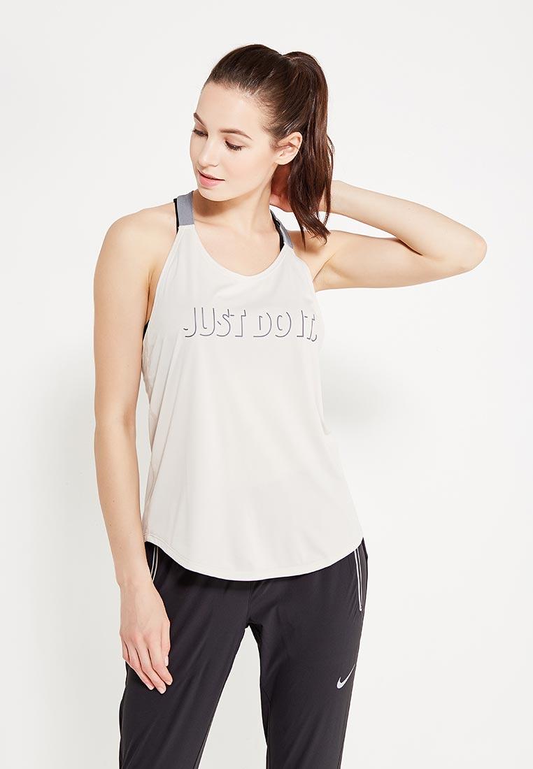 Спортивная майка Nike (Найк) 862770-102