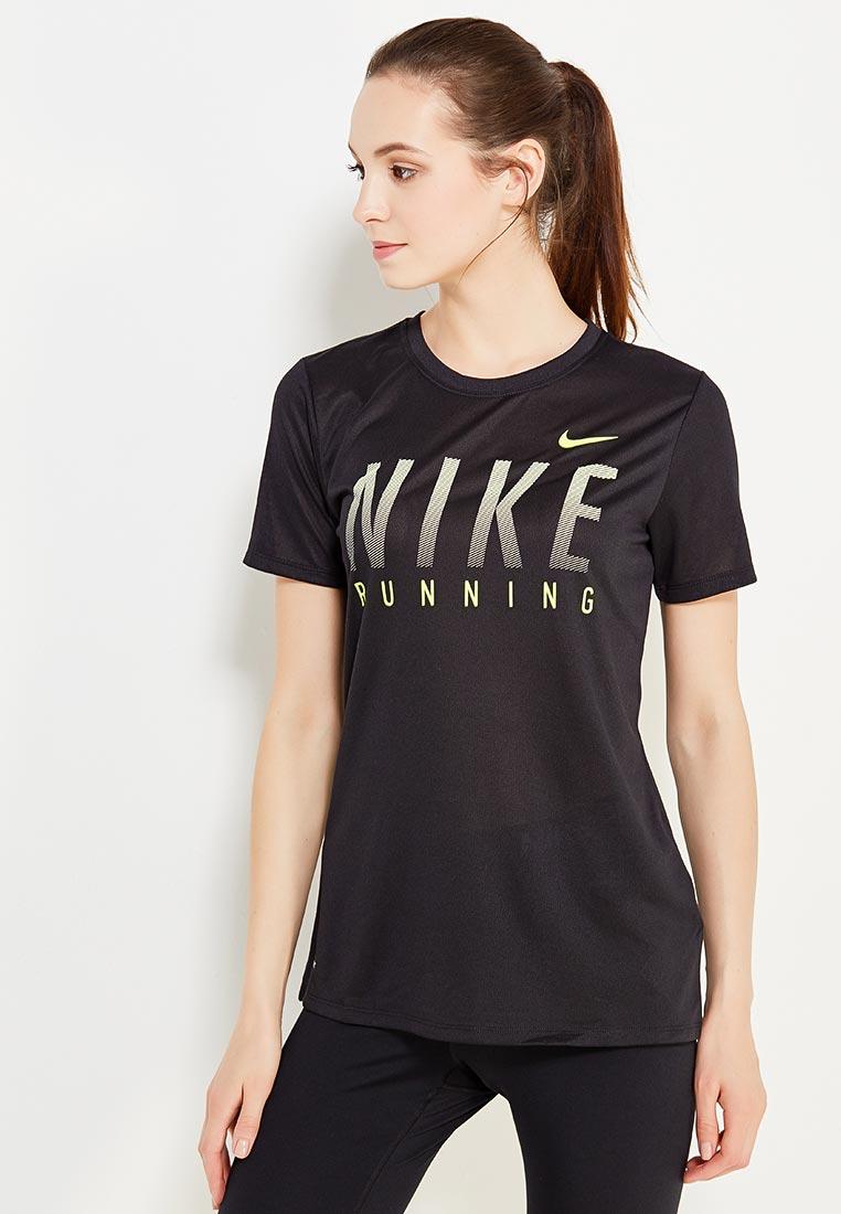 Футболка Nike (Найк) 862834-010