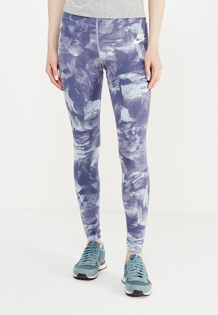 Женские брюки Nike (Найк) 864769-401
