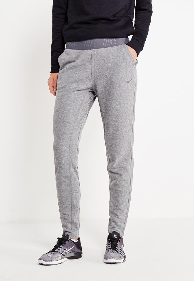 Женские брюки Nike (Найк) 874482-091