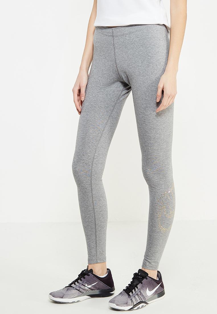 Женские брюки Nike (Найк) 859654-091