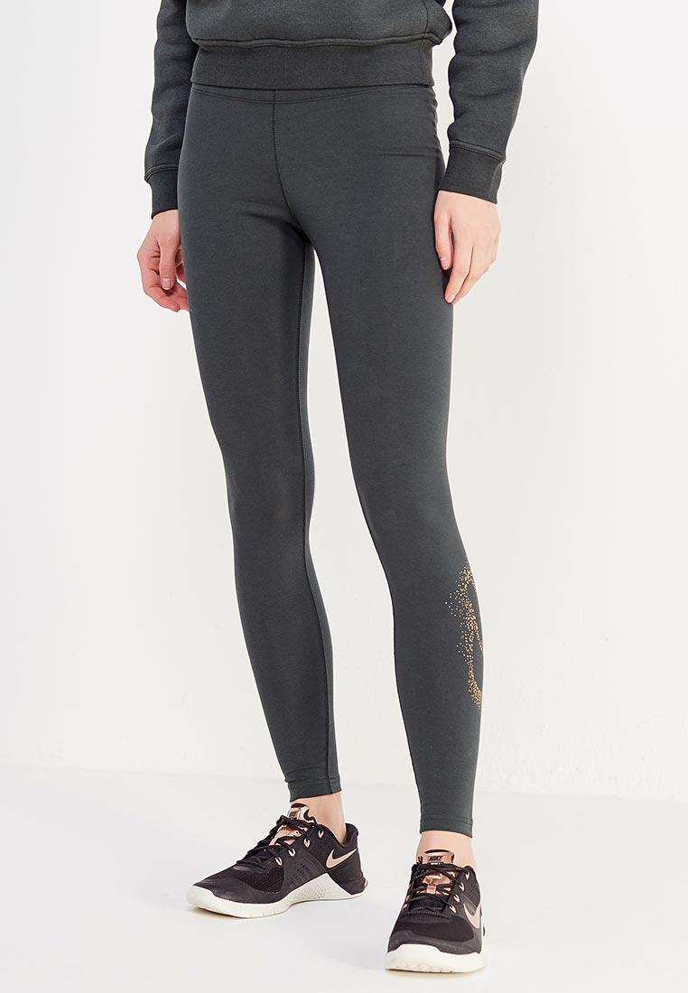 Женские леггинсы Nike (Найк) 859654-332