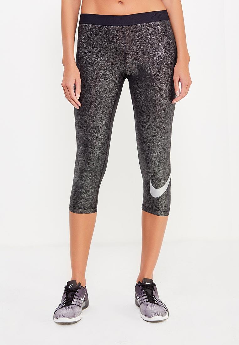 Женские капри Nike (Найк) 864957-013