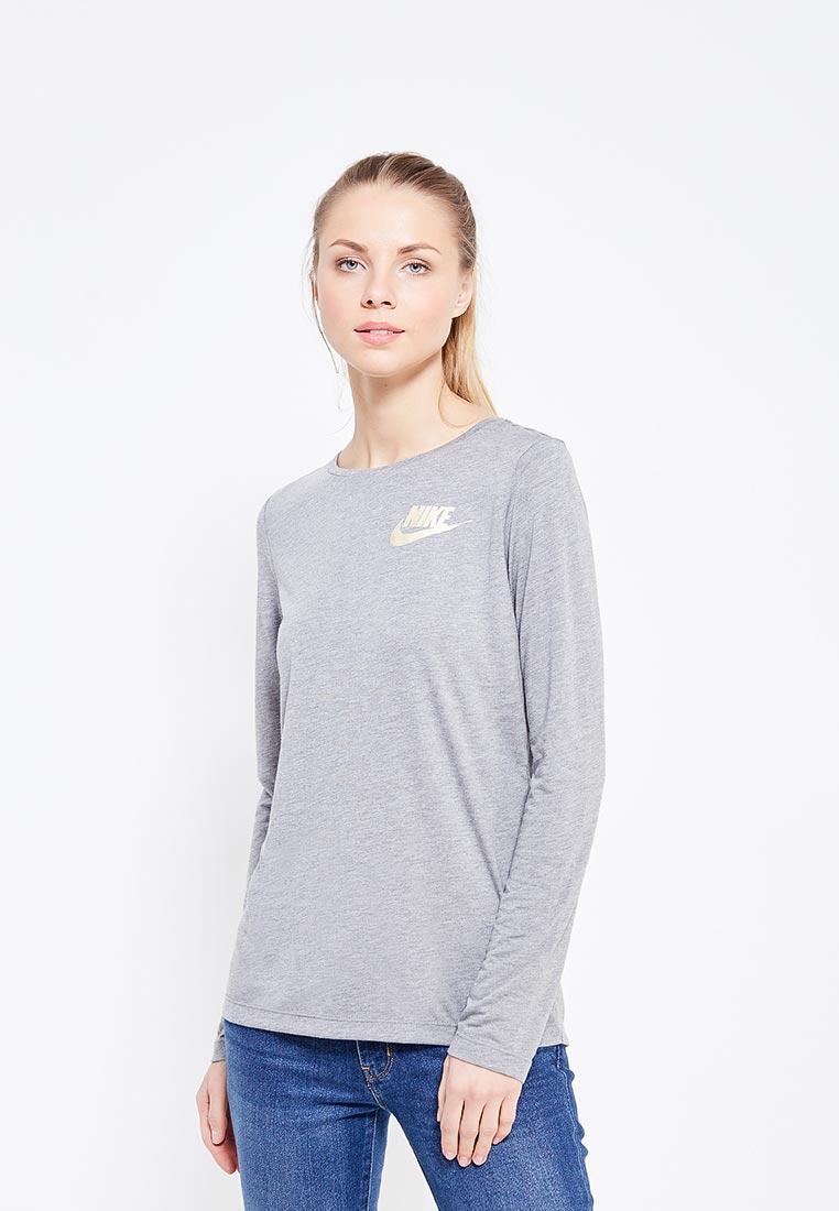 Футболка Nike (Найк) 874118-091