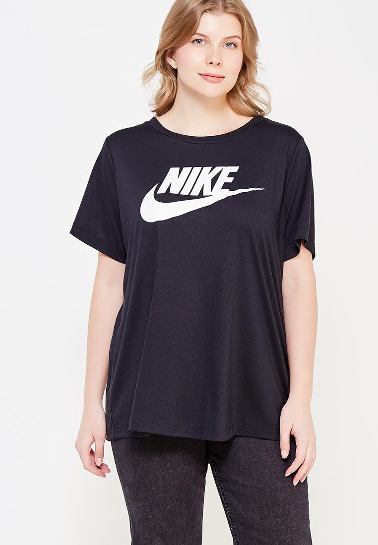 Футболка Nike (Найк) 876609-010