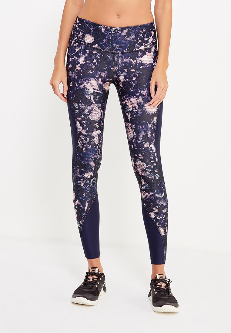 Женские спортивные брюки Nike (Найк) 880486-655