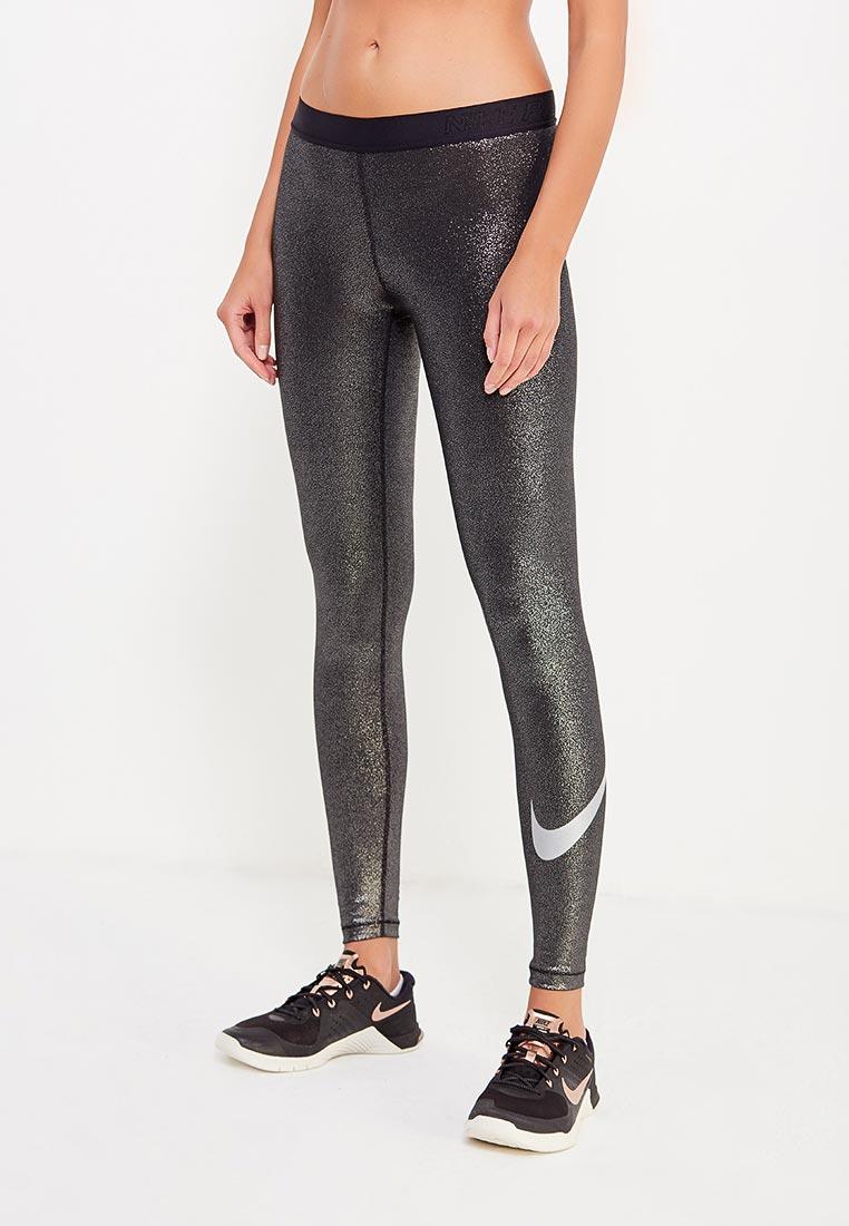Женские спортивные брюки Nike (Найк) 881778-013