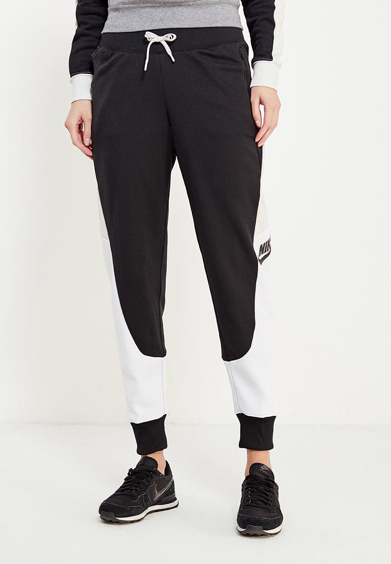 Женские брюки Nike (Найк) 882909-011