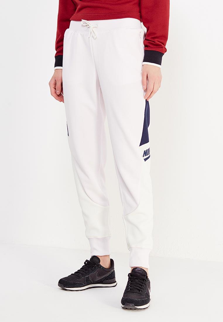 Женские брюки Nike (Найк) 882909-682