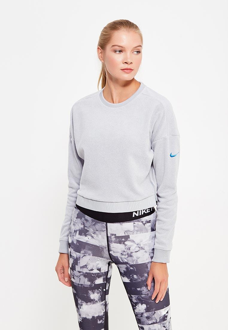 Толстовка Nike (Найк) 885276-012