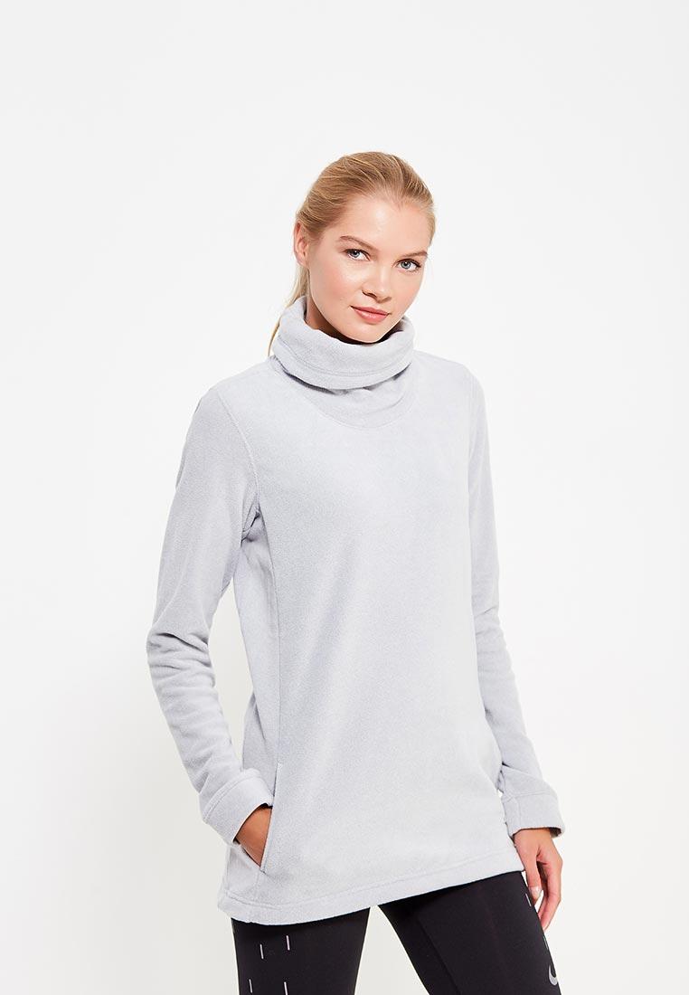 Женские худи Nike (Найк) 885418-012