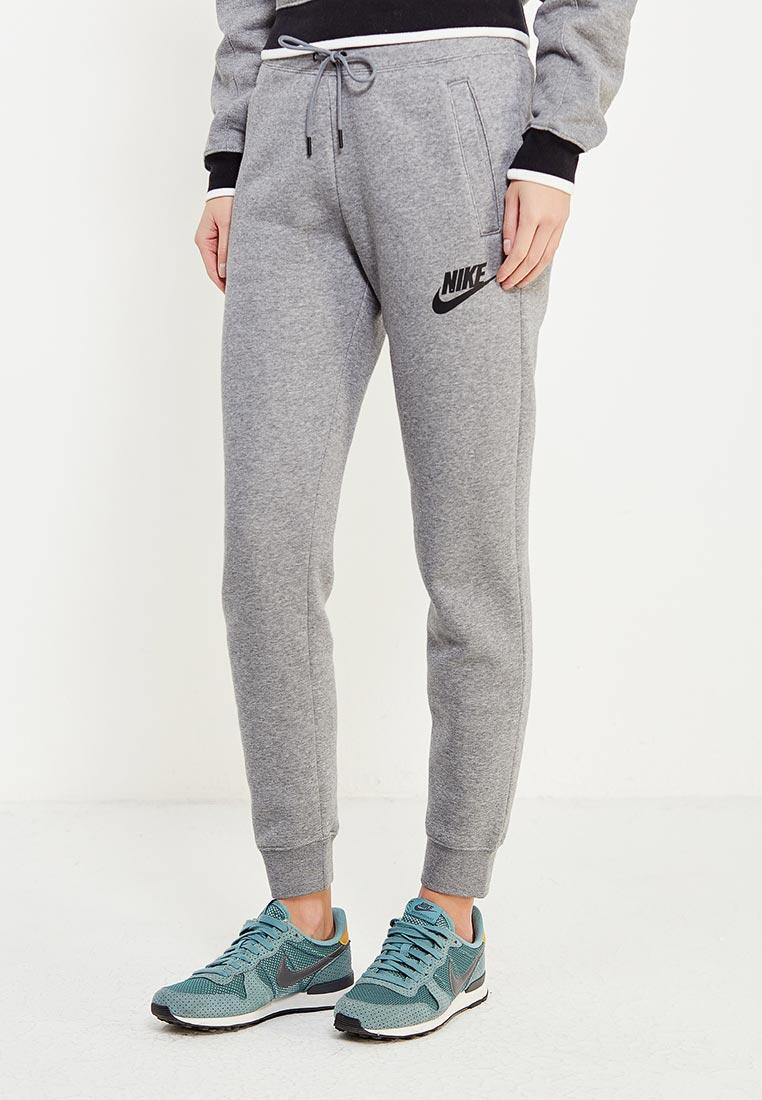 Женские брюки Nike (Найк) 894850-091