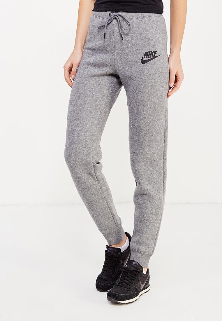 Женские брюки Nike (Найк) 894852-091