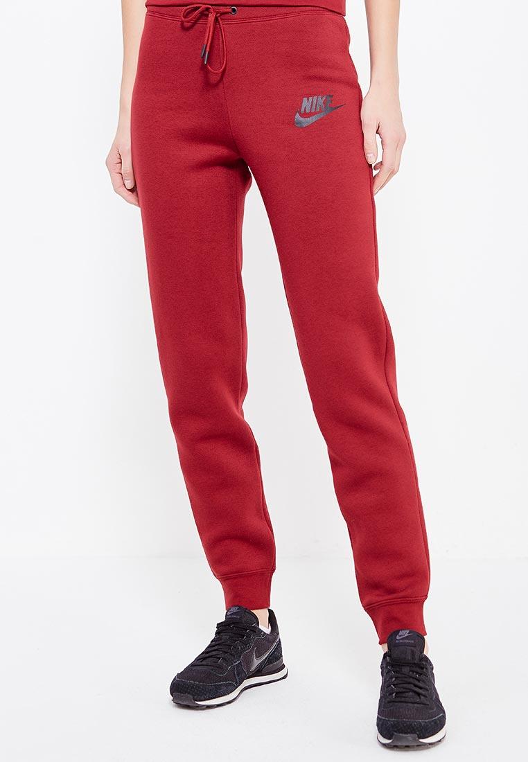 Женские брюки Nike (Найк) 894852-677