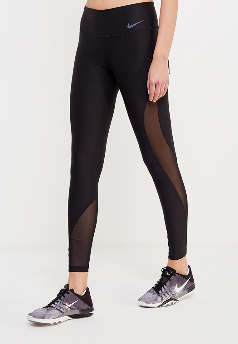 Женские спортивные брюки Nike (Найк) 899740-010