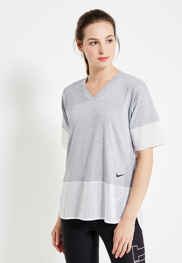 Футболка Nike (Найк) 876157-012