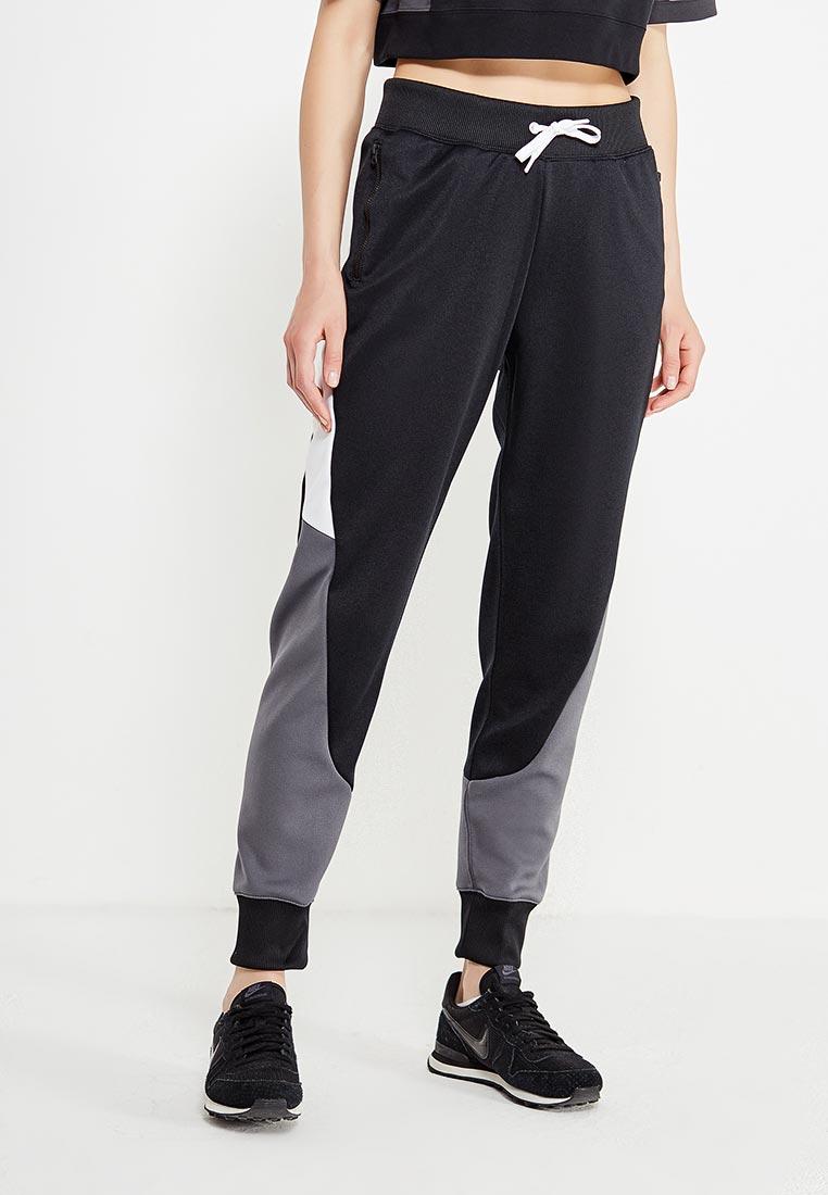 Женские брюки Nike (Найк) 882909-010