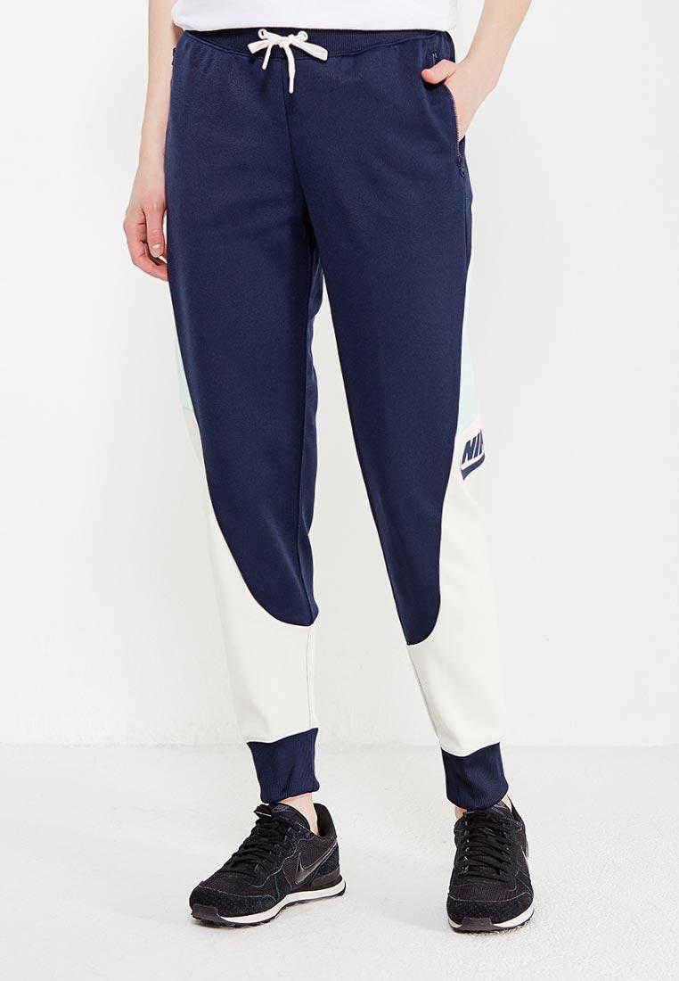 Женские брюки Nike (Найк) 882909-451