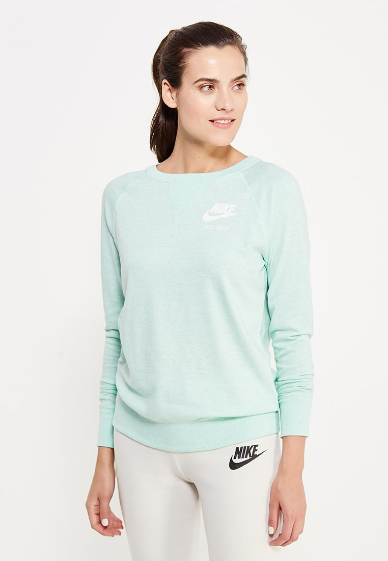 Толстовка Nike (Найк) 883725-381