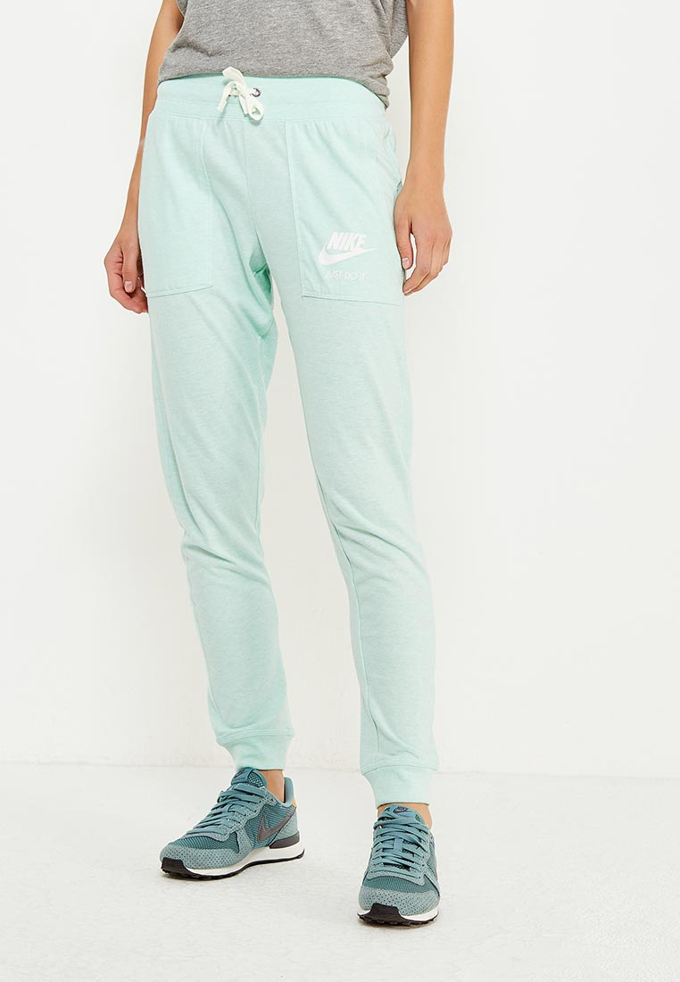 Женские брюки Nike (Найк) 883731-381