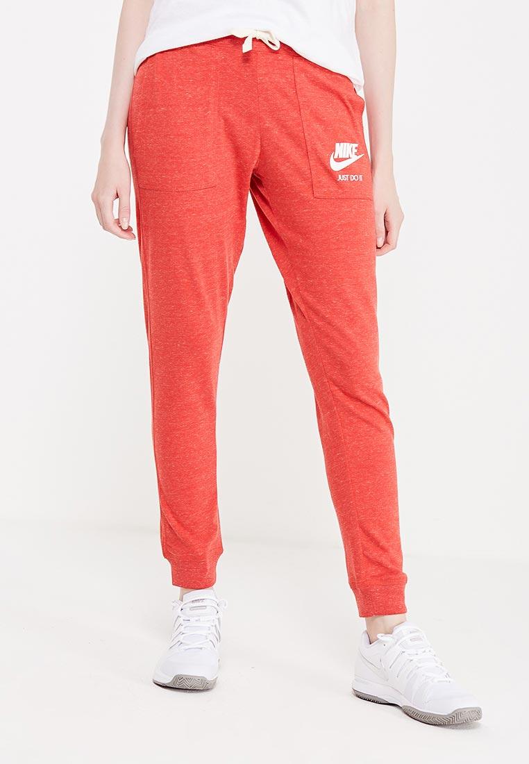 Женские брюки Nike (Найк) 883731-657