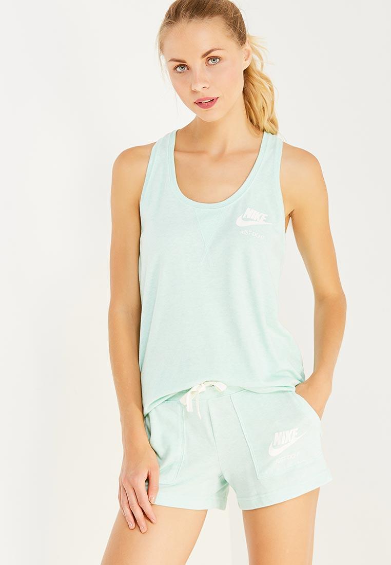 Майка Nike (Найк) 883735-381