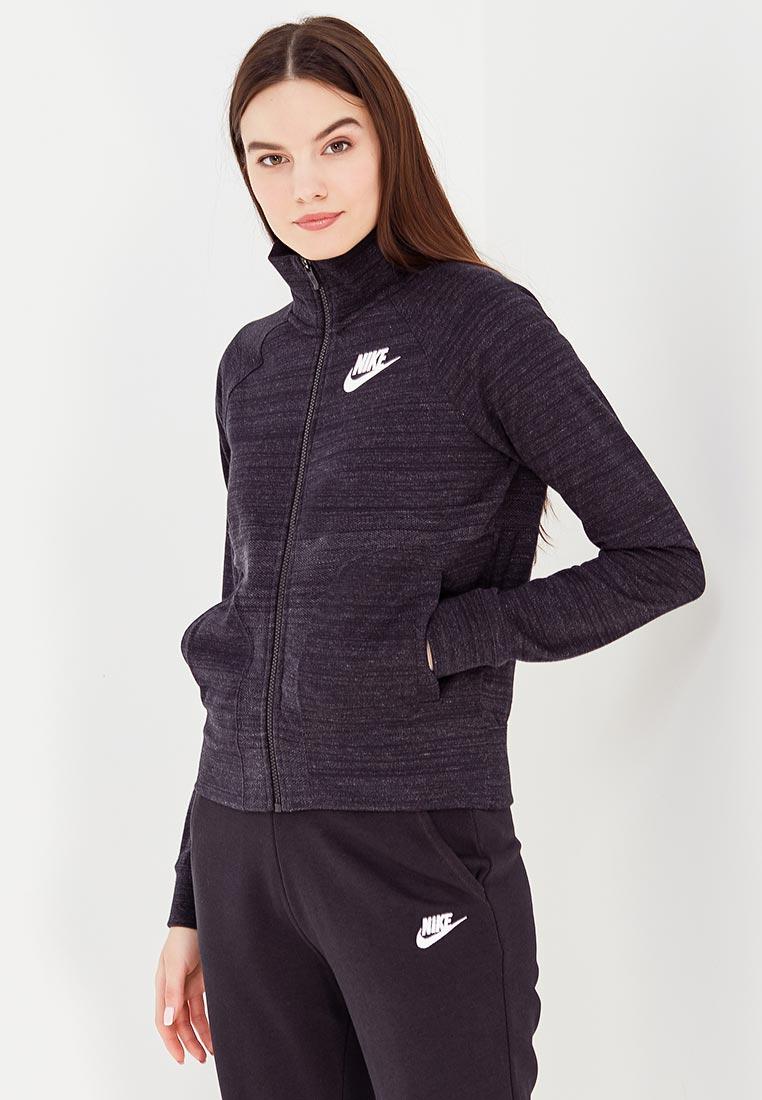 Олимпийка Nike (Найк) 884408-010