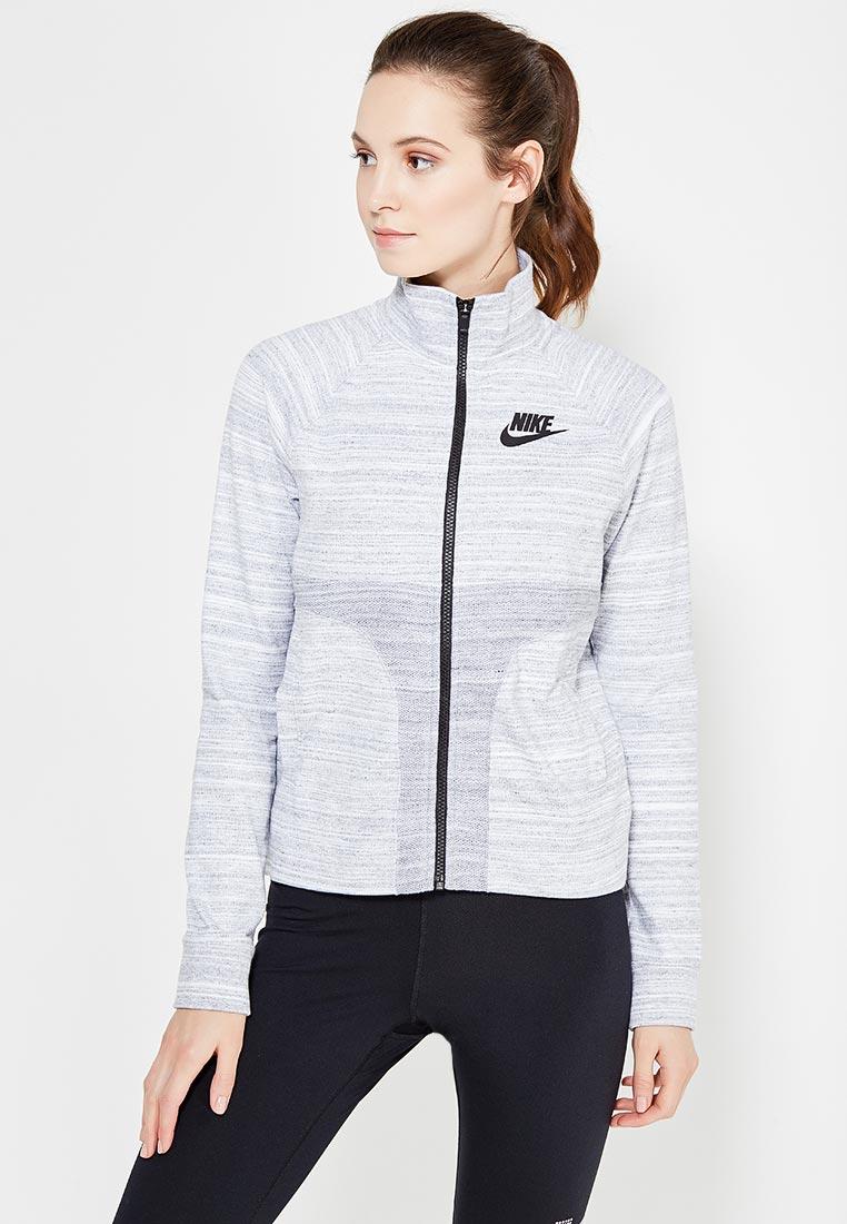 Олимпийка Nike (Найк) 884408-100