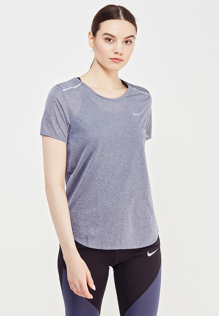 Спортивная футболка Nike (Найк) 885241-471