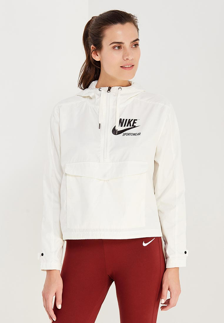 Ветровка Nike (Найк) 885717-133