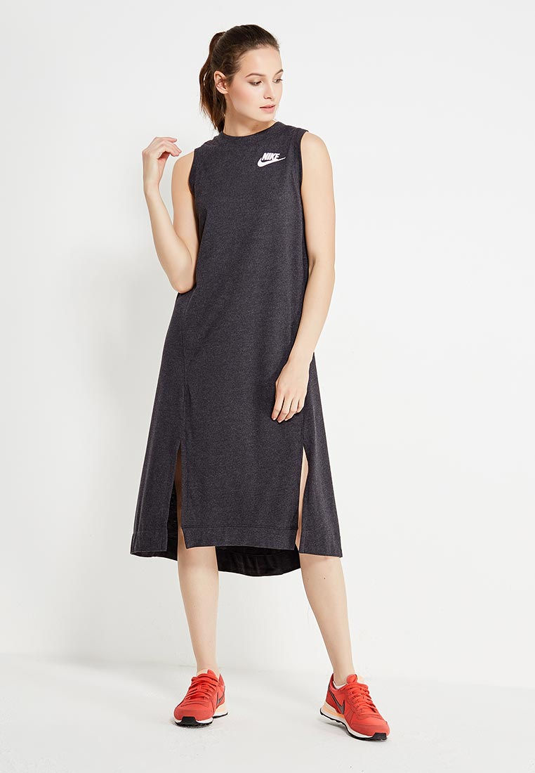 Платье Nike (Найк) 885917-032