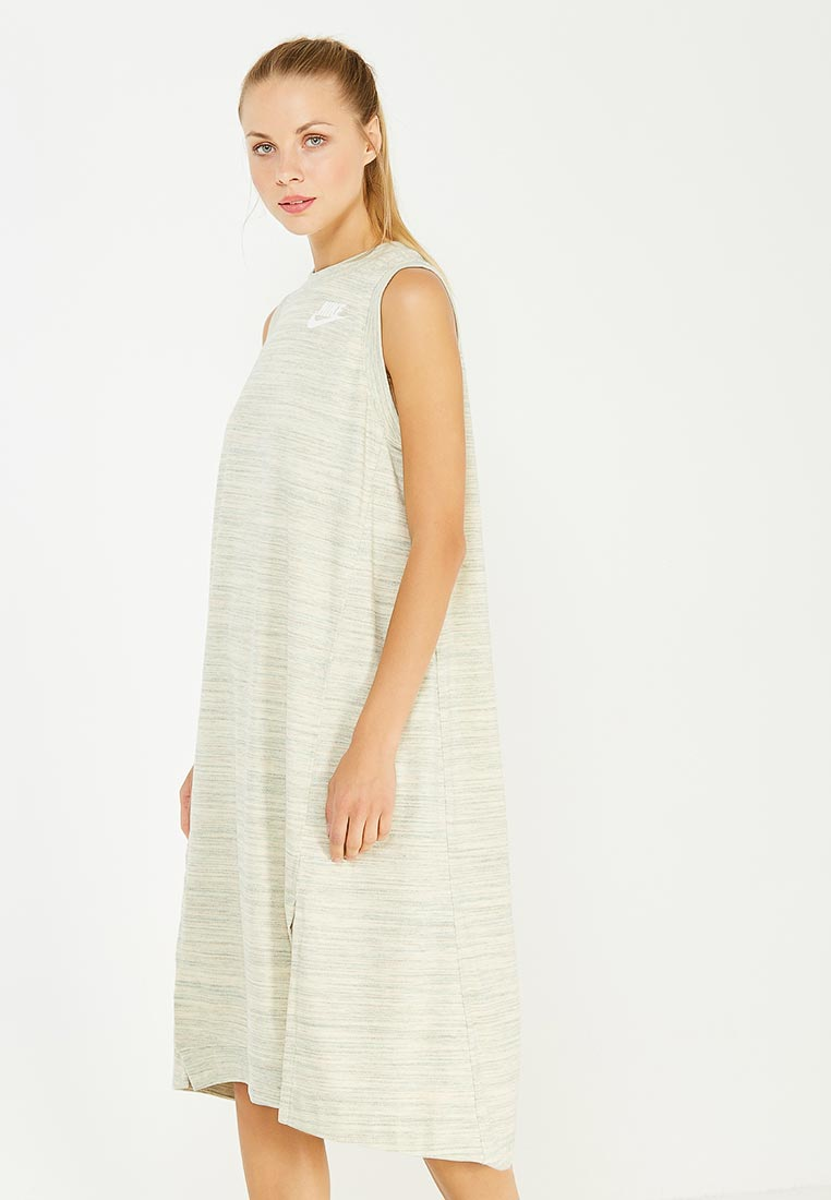 Платье Nike (Найк) 885917-103