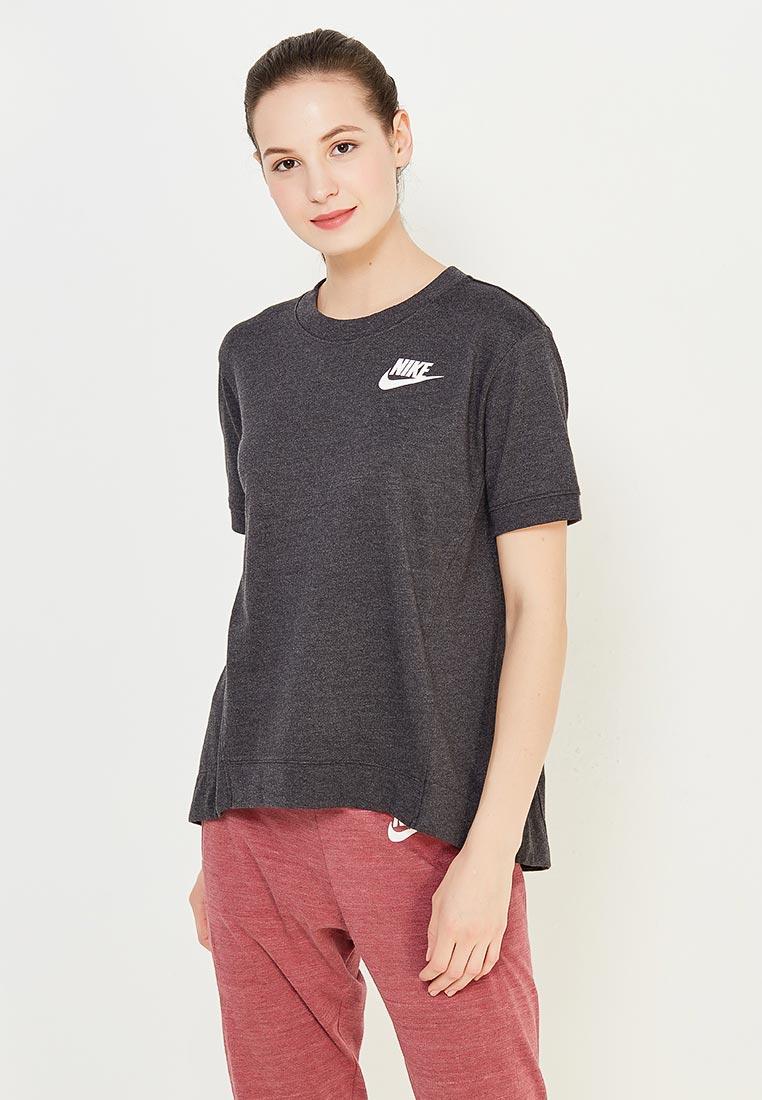 Спортивная футболка Nike (Найк) 885919-032