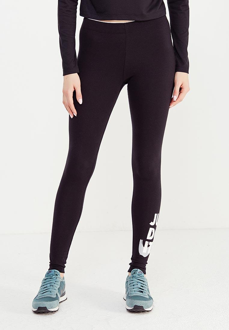 Женские брюки Nike (Найк) 890381-010