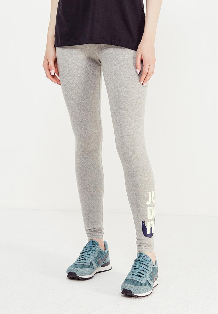 Женские леггинсы Nike (Найк) 890381-063
