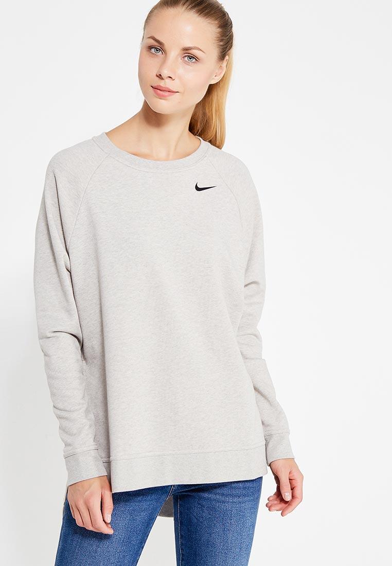 Толстовка Nike (Найк) 891300-002