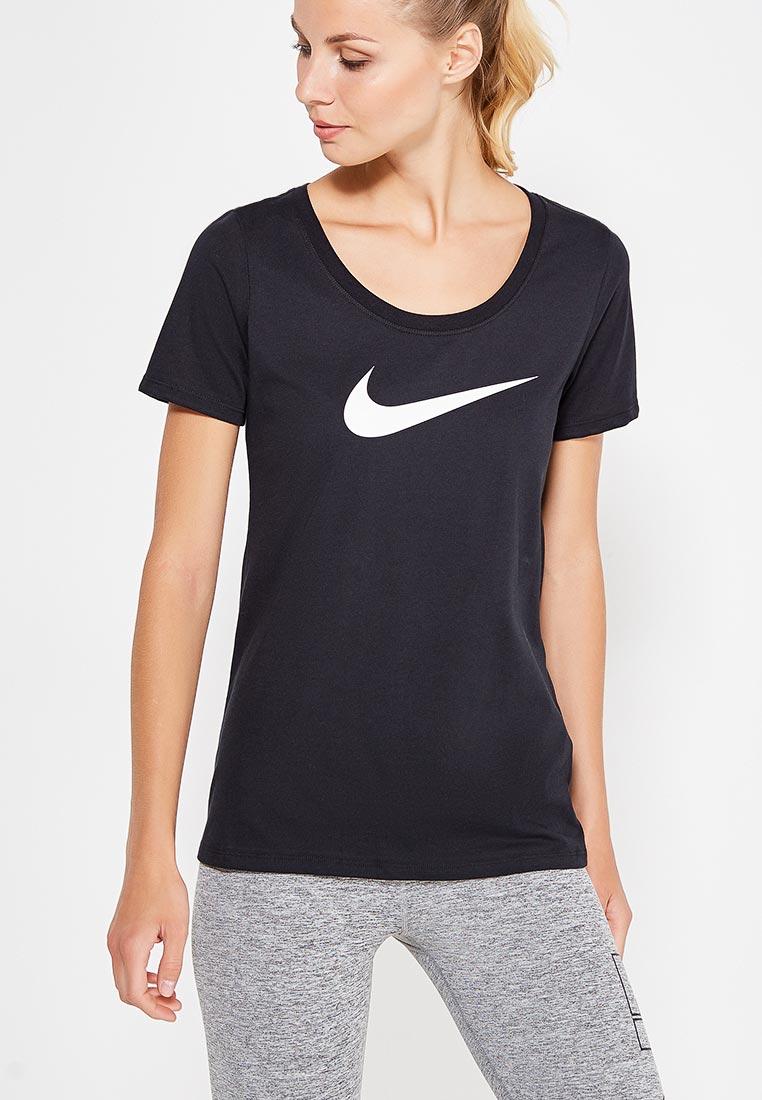 Футболка Nike (Найк) 894663-011