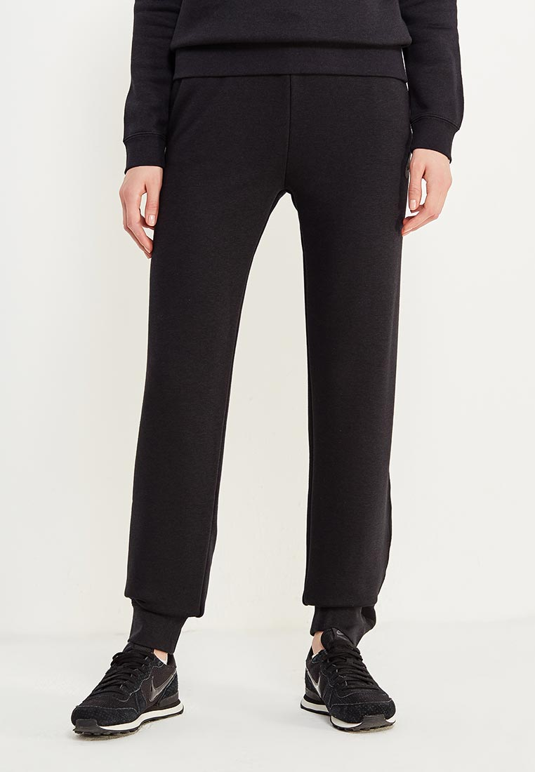 Женские брюки Nike (Найк) 894840-010
