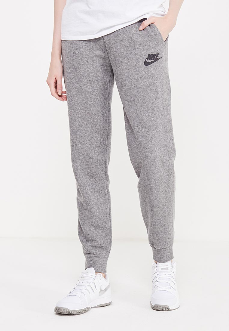 Женские брюки Nike (Найк) 894840-091