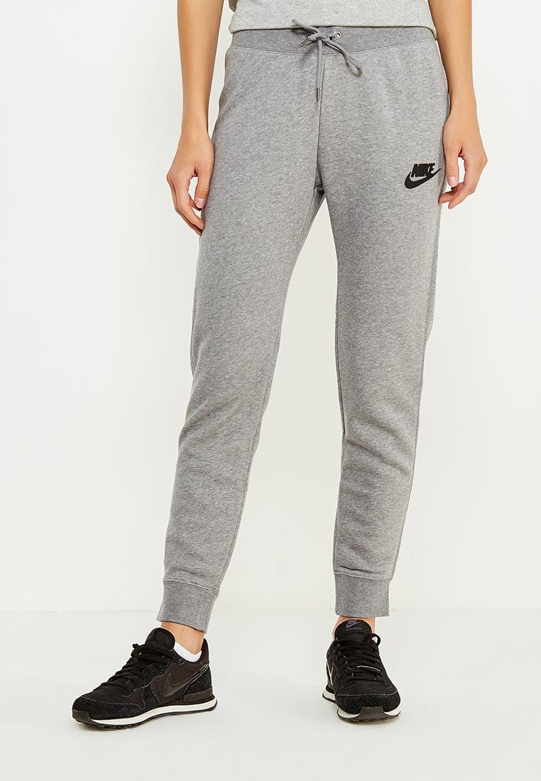 Женские спортивные брюки Nike (Найк) 894842-091
