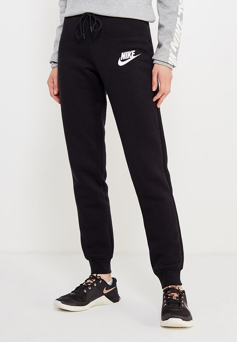 Женские брюки Nike (Найк) 894852-010