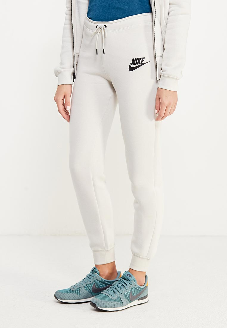 Женские брюки Nike (Найк) 894852-072